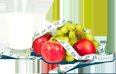 Эффективная диета на месяц 10 кг меню отзывы